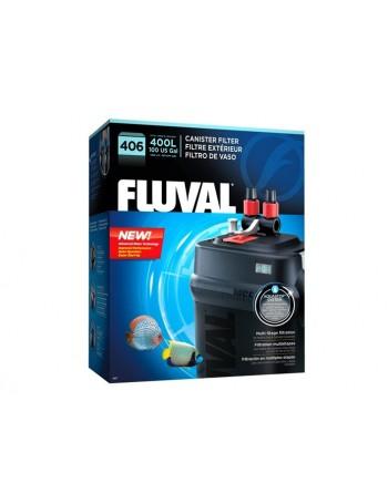FLUVAL 406 1300 LTS/H