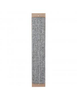 Tabla Rascadora 11x60cm Beige