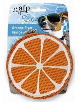 Juguete Naranja