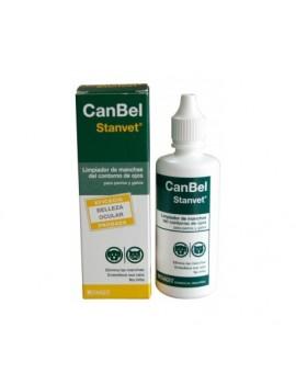 STANGEST CanBel Limpiador Manchas del Contorno de Ojos 60 ml