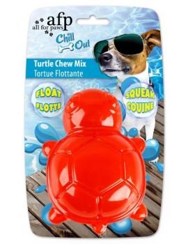 Tortuga Chew