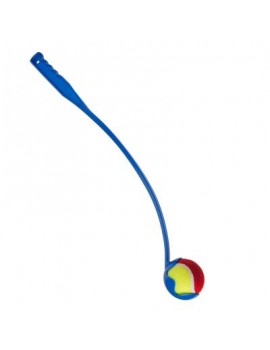 Lanzador de Pelotas Grande 63 cm