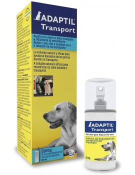 CEVA Adaptil Transport Spray 60ml