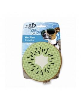 Juguete Hidratante Kiwi