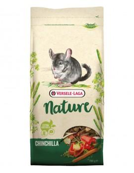 VERSELELAGA Nature Chinchilla 2,3kg