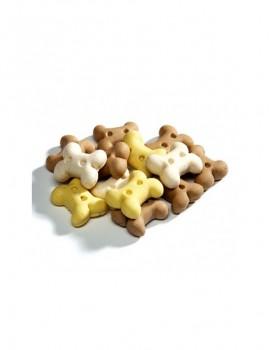 PETULUKU Puppy Biscuits 500g
