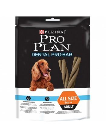 PURINA Proplan Snack Dental 150g