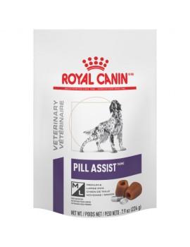 Pills Assisten Medium Large Dog