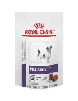 pills-assisten-small-dog