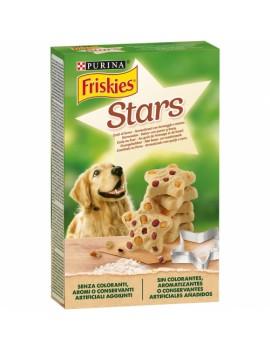 PURINA Friskies Stars 320g