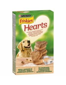 PURINA Friskies Hearts 320g