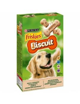 PURINA Friskies Biscuits 650g