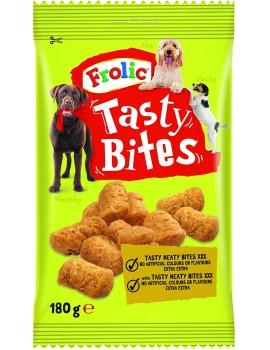 FROLIC Tasty Bites 180g