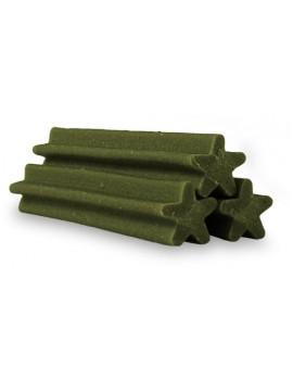 ALBANA Dental Stick Green 500g