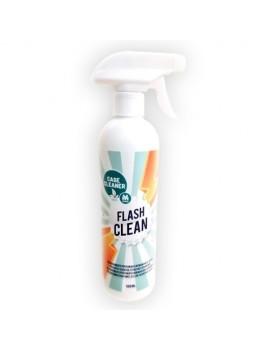 VOLTREGA Flash Clean Limpiador Jaula Neutro