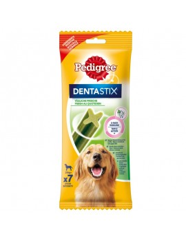 PEDIGREE Dentastix Fresh Grande 270g