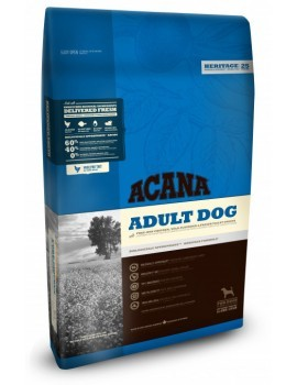ACANA ADULT DOG 6 KILOS