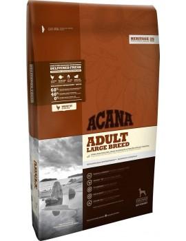 ACANA Adult Large Breed 11,4 kg