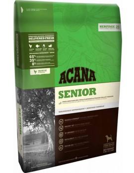 ACANA Senior 6Kg