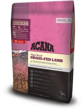ACANA grass - Fed Lamb  kg