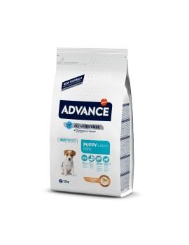 ADVANCE Puppy Mini 1,5kg