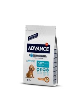 ADVANCE Puppy Medium 3Kg