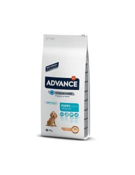 ADVANCE Puppy Medium 12kg