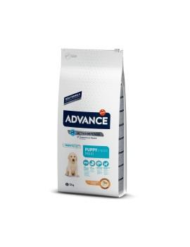 ADVANCE Puppy Maxi 12kg