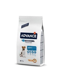 ADVANCE Adulto Mini 1,5kg