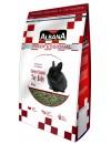 ALBANA Conejos Enanos Toy-Baby 1kg