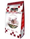 ALBANA Conejos 3kg