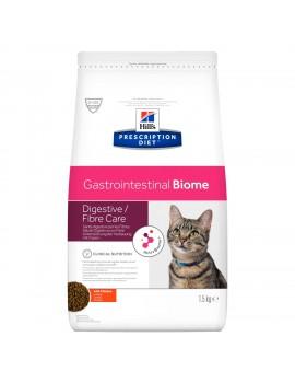 HILLS Grastrointestinal Biome Digestive/Care con Pollo 5Kg