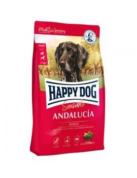 HAPPY DOG Andalucía 11kg