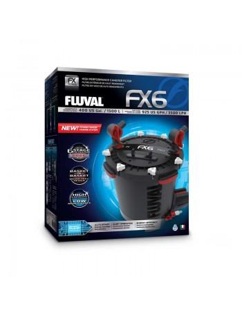 FLUVAL FX6 3500 LPH