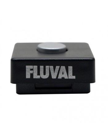 FLUVAL CHI  25  Mando a Distancia