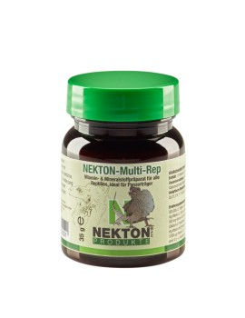 Nekton Multi-Rep 35g
