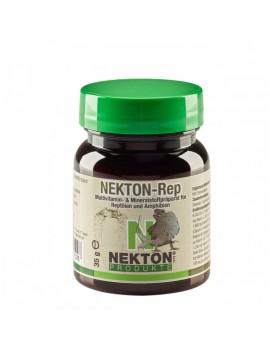 Nekton Rep 35g