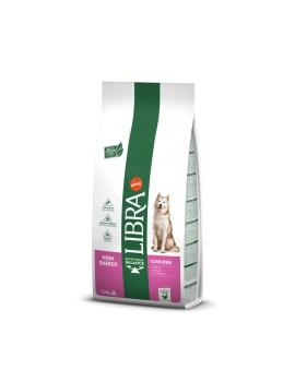 LIBRA Adulto Energy 12Kg
