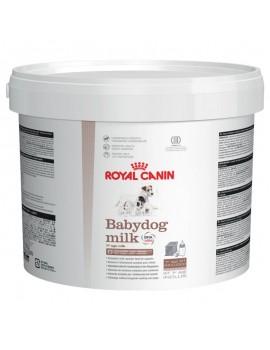 ROYAL CANIN Leche Baby Dog Milk 2Kg