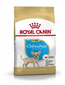 ROYAL CANIN Chihuahua Puppy 500g