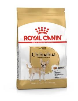 CHIHUAHUA ADULT ROYAL CANIN