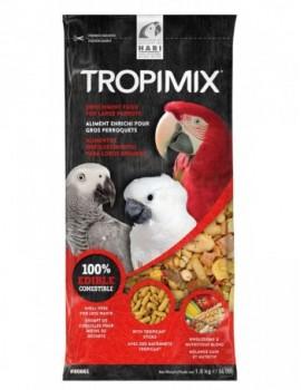 TROPIMIX LOROS GDE. 1.8 kg