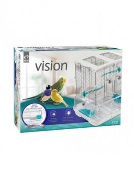 VISION MODELO S01 45.5X35.5X51 CM