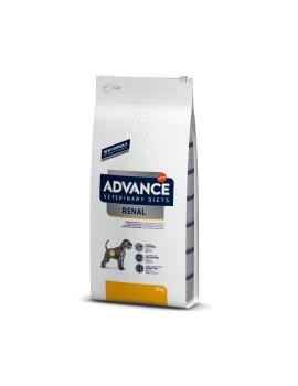 ADVANCE Dog Renal 12Kg