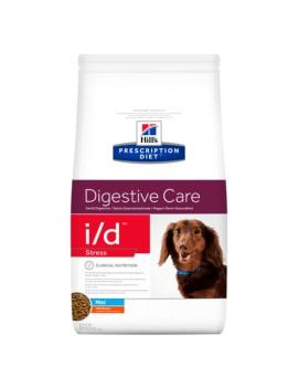 HILLS Canine i/d Strees Mini 1,5kg