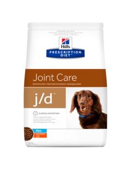 HILLS Canine j/d Mini 5kg