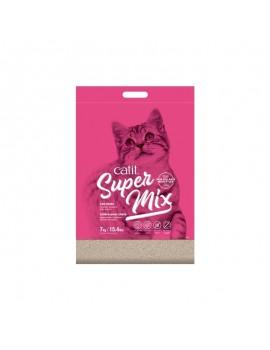 CATIT Super Mix 7kg