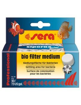 SERA Siporax Mini Professional 30 litros