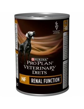 PURINA ProPlan NF Mousse Renal Function 400g