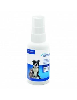 VIRBAC Effipro Spray 100ml